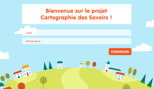 cartographie_des_savoirs
