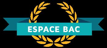 visuel_espaceBac